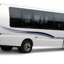 24_pax_minibus