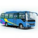 27seat_minibus_slg6750c3e