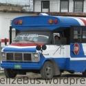 3c-minibus-corozal-img_0490