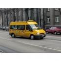 801103-yellow_minibus_in_vilnius_vilnius