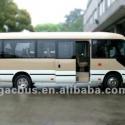 coaster_minibus_mini_bus_7_meter_toyota