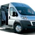 ducato_persone_minibus