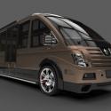 electric-minibus-by-enta-studio2