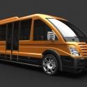 electric-minibus-by-enta-studio3