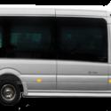 executive-minibus
