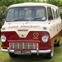 ford_thames_400e_minibus_1964