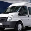 hero_image_ford_transit_minibus