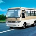 higer-minibus-klq6608