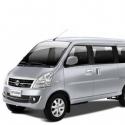 kingstar-jupiter-t6-8-seats-minibus