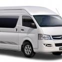 kingstar-neptune-l6-14-seats-minibus