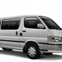 kingstar-pluto-b6-11-seats-minibus-bj6490xb
