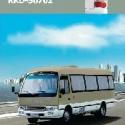 mini-bus-408604