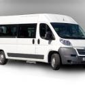 mini-bus-414x232
