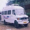 mini-bus_10841946_250x250