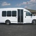 minibus-1
