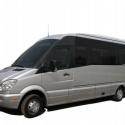 minibus-16-lugares-big