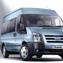 minibus-insurance-quote