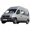 minibus-on-rent-500x500