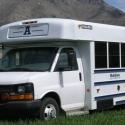 minibus002