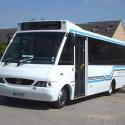 minibus2-2