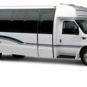 minibus_046