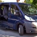 minibus_adibito_al_servizio