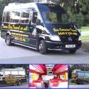 minibus_coach_hire_02
