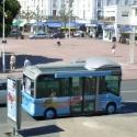 minibus_de_royan