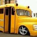 minibus_display