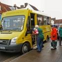 minibus_west_st_600