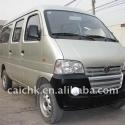 minivan_minibus_ca6390