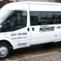 new-17-seater-minibus