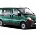 renault_trafic_swb_minibus_diesel_33893