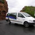 the-tour-minibus