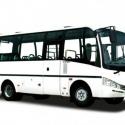 yutong_7m_minibus
