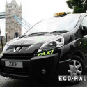 allied_zev-e7_taxi_london-500_0