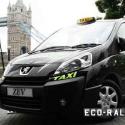 allied_zev-e7_taxi_london-500_0