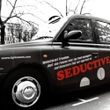 black-taxi-advertising-uk