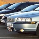 chauffeur-cars