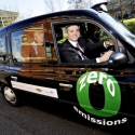 chris-huhne-in-the-fuel-cell-taxi