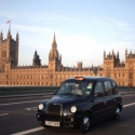 london-2012-london-tran-001