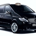 merc-eurocab-black-crop-450