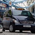 mercedes-vito-black-cab-006