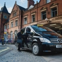 mercedes-vito-black-cab-1