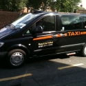 new-black-mini-cab2