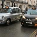 taxi-1350465165
