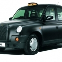 taxi-insurance-northern-ireland