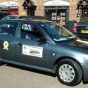 taxi_southampton