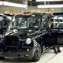 tx4-taxi-being-manufactur-001