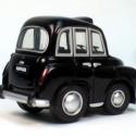 uk-taxi-01-os-b